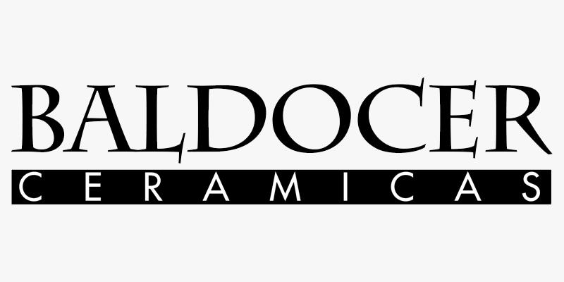 baldocer_logo_01