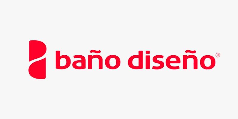 banyo_disenyo