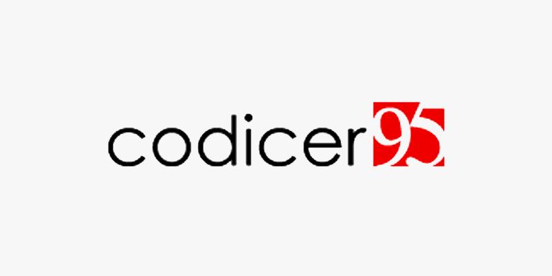 coder95_logo_01