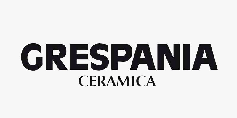 grespania_logo_01