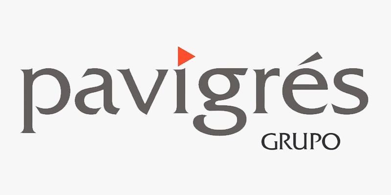 pavigres_logo_01