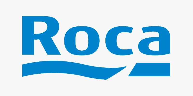 roca_logo_01